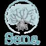 senapsikoterapia Logo